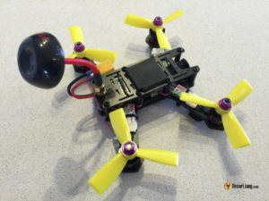 airblade-uav-team-legit-zmr-150-build-5