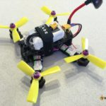 airblade-uav-team-legit-zmr-150-build-6