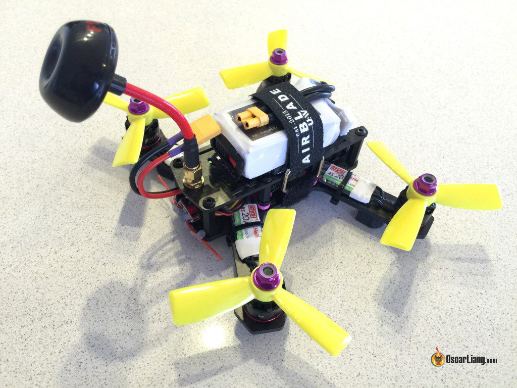airblade-uav-team-legit-zmr-150-build-7