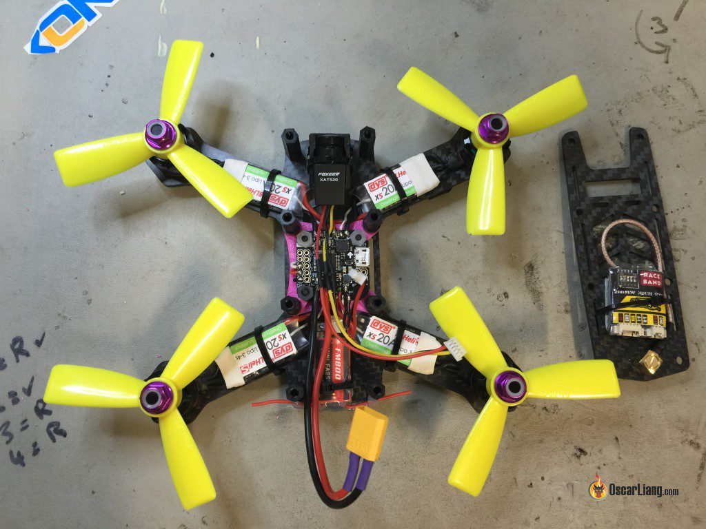 airblade-uav-team-legit-zmr-150-build-remote