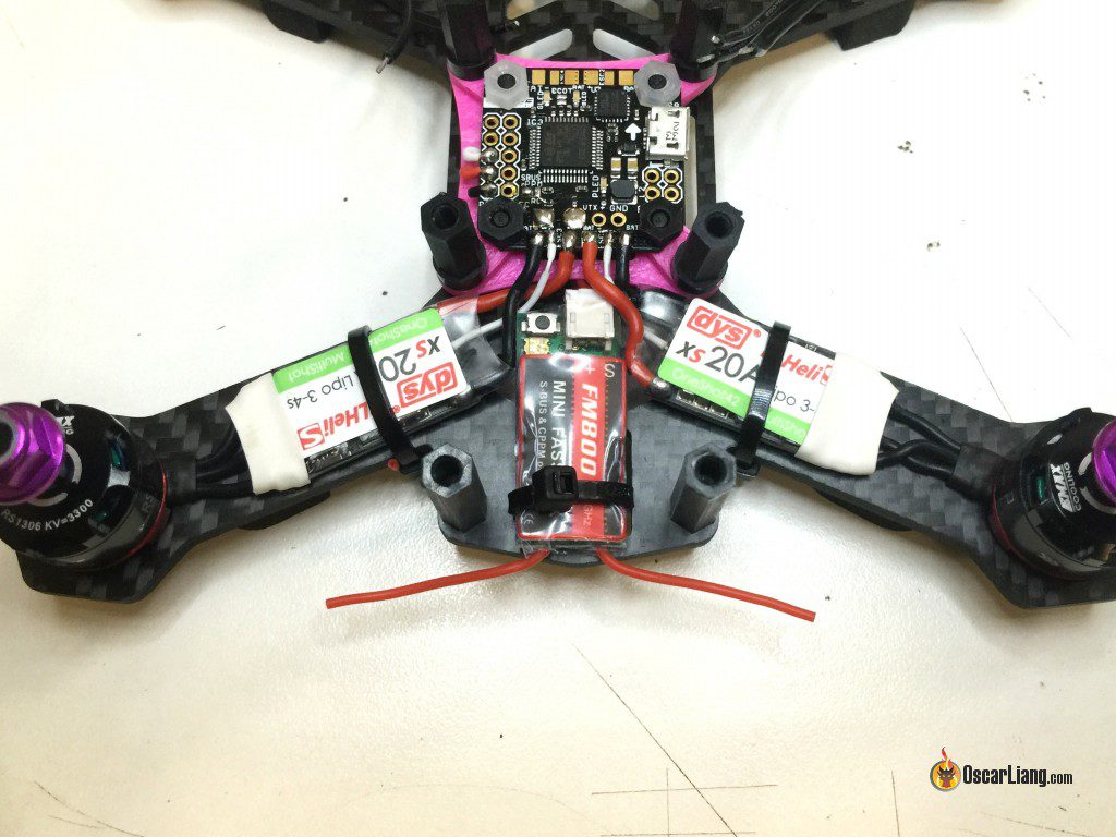 airblade-uav-team-legit-zmr-150-frame-build-rx-position