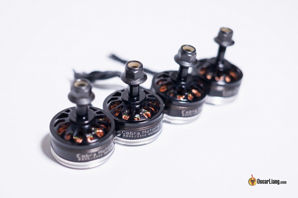 cobra-champion-2205-2300kv-motor-four-in-a-row