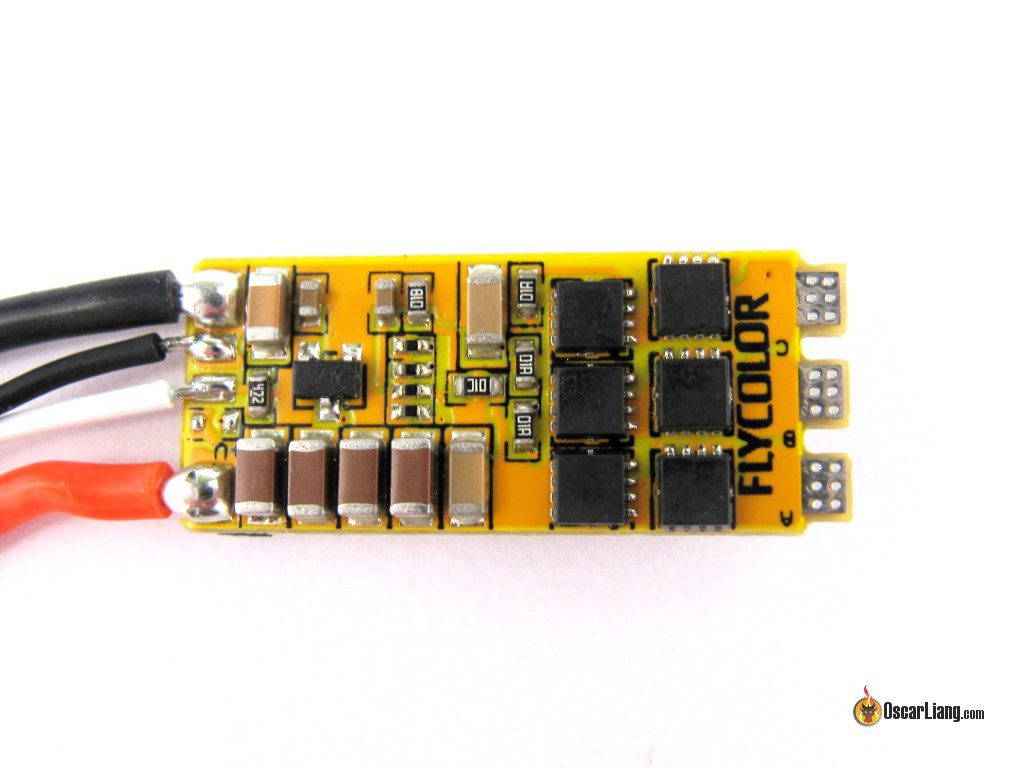 flycolor-raptor-30a-f390-esc-bottom-pcb
