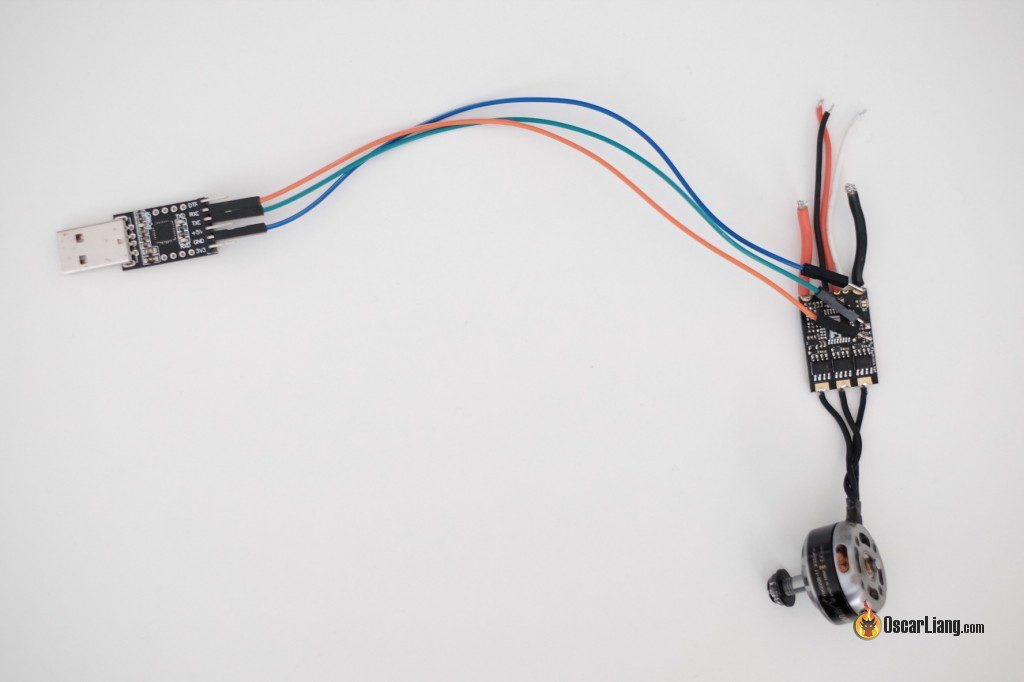 FormatFactoryKiss_flash_05 1024x682 tutorial kiss 24a esc firmware upgrade oscar liang Brushless ESC Wiring-Diagram at crackthecode.co