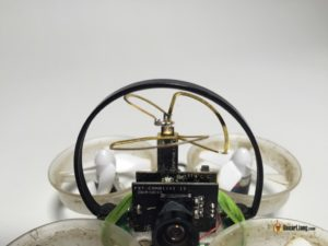 Tinywhoop-inductrix-newbeedrone-upgrade-fx797-vtx