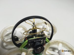 Tinywhoop-inductrix-newbeedrone-upgrade-fx797-vtx-antenna