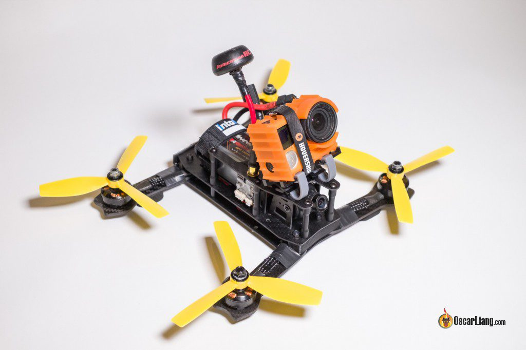 zuul-racehound-v2-mini-quad-build-10-gopro-case