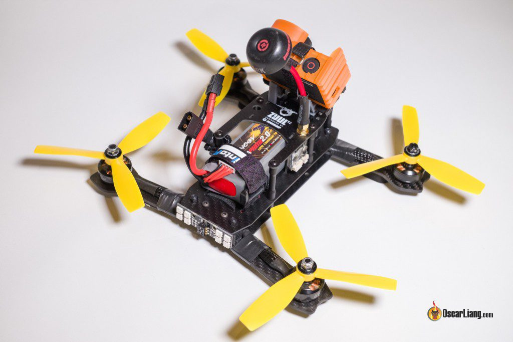 zuul-racehound-v2-mini-quad-build-11-gopro-rear