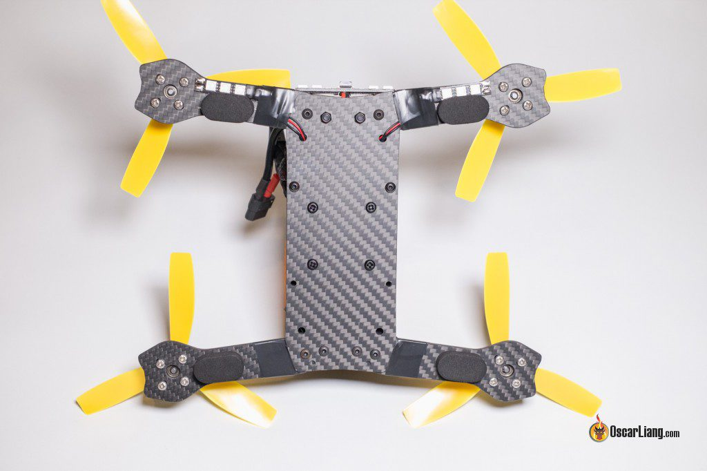 zuul-racehound-v2-mini-quad-build-13-bottom