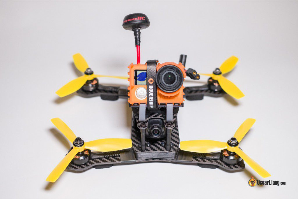 zuul-racehound-v2-mini-quad-build-14-feature