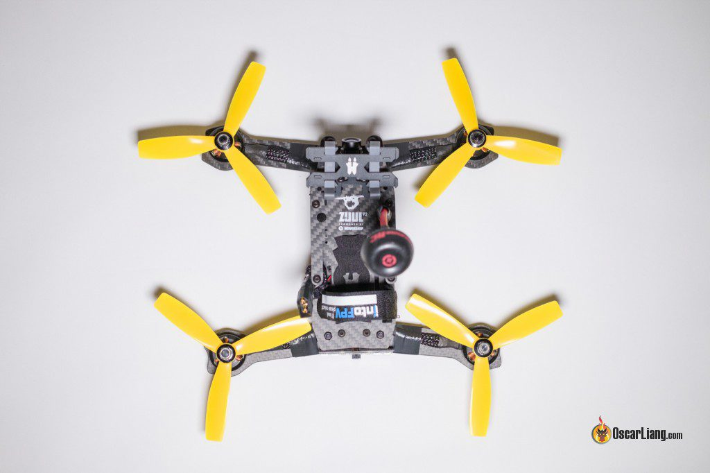 zuul-racehound-v2-mini-quad-build-9-top