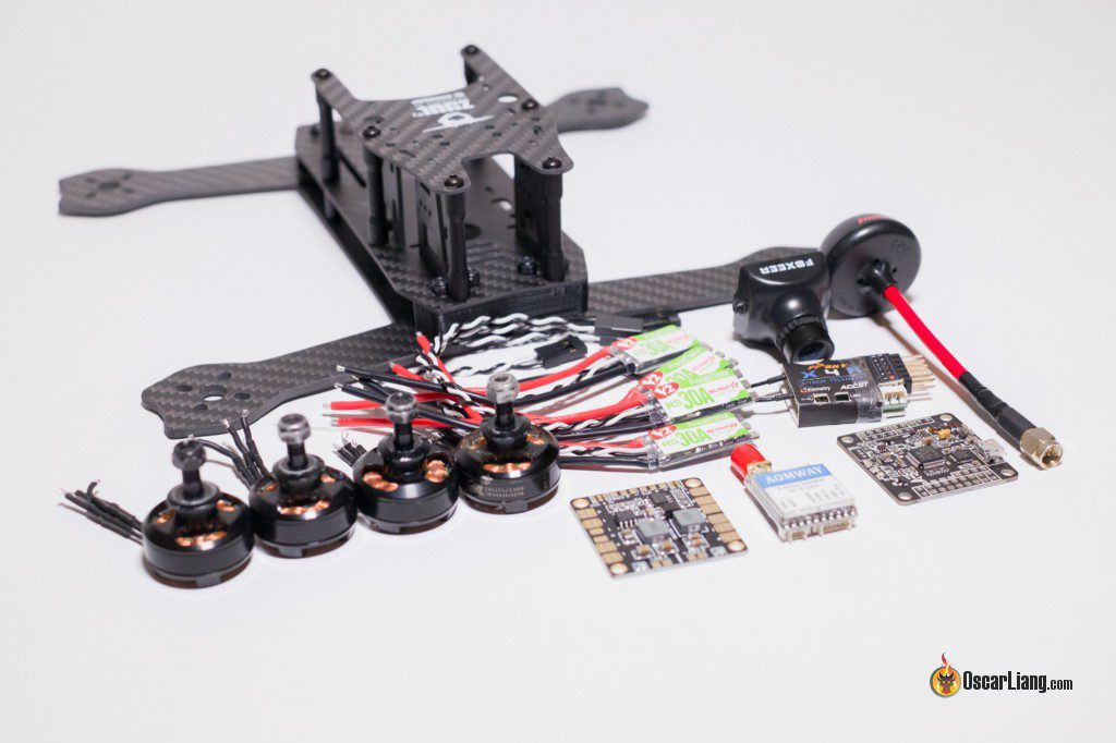 zuul-racehound-v2-mini-quad-build-components-parts