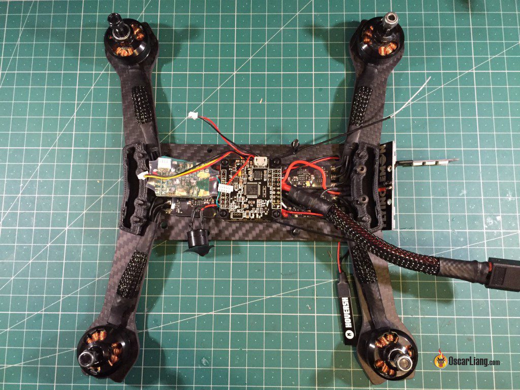 zuul-racehound-v2-mini-quad-build-esc-wires-fc