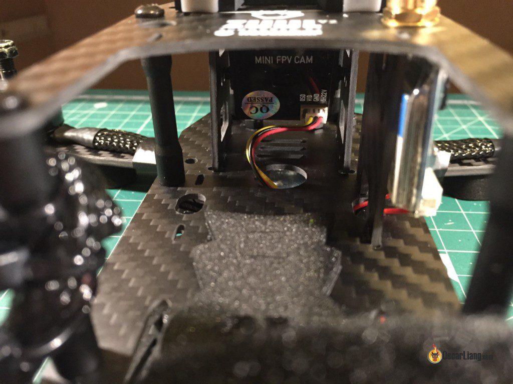 zuul-racehound-v2-mini-quad-build-fpv-camera-wire