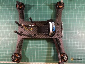 zuul-racehound-v2-mini-quad-build-install-top-plate