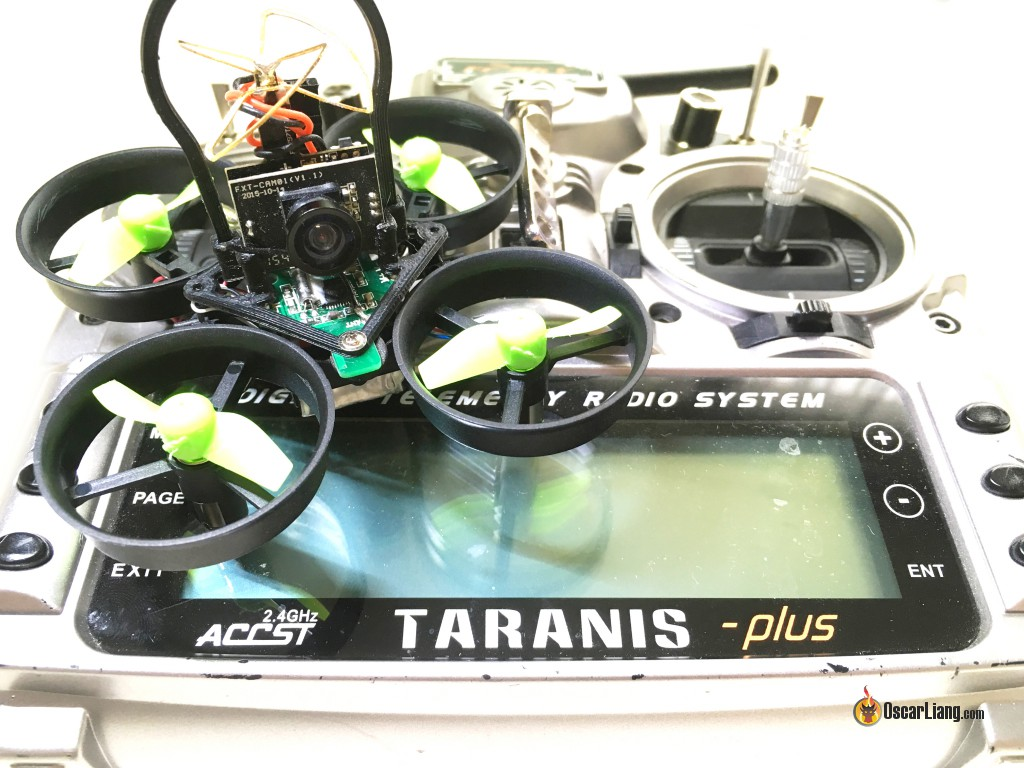 The Best Tiny Whoop | Micro FPV Drones - Oscar Liang