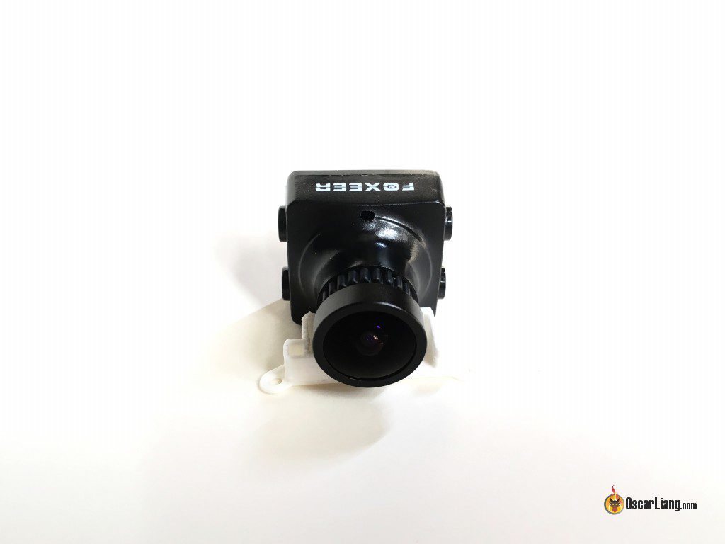 foxeer-arrow-fpv-camera-hs1190-lens-front