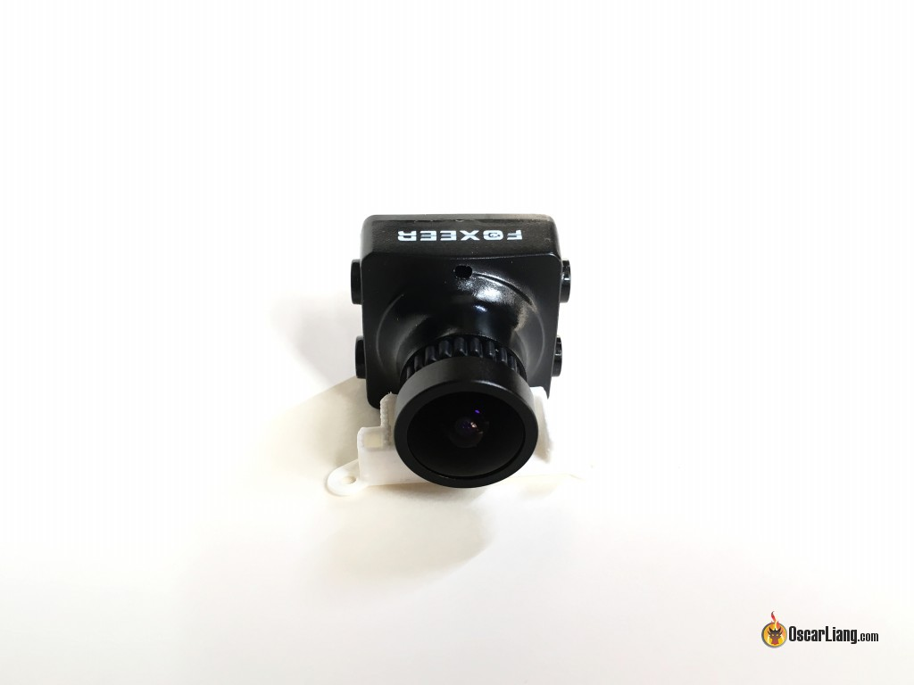 foxeer arrow fpv camera hs1190 lens front review foxeer arrow hs1190 fpv camera oscar liang  at n-0.co