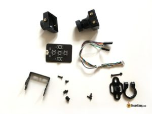 foxeer-arrow-fpv-camera-hs1190-parts