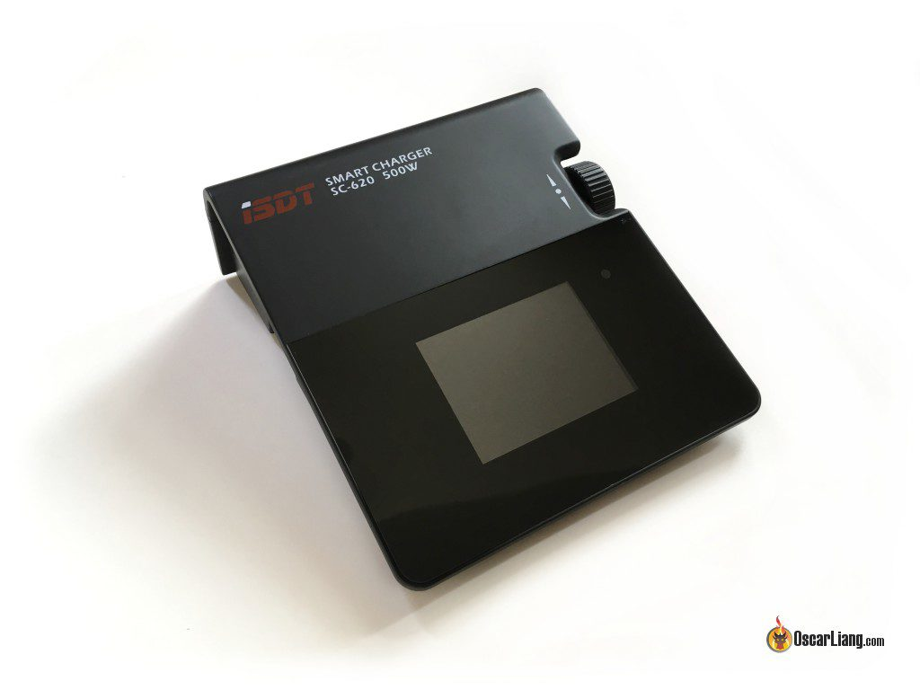 isdt-sc-620-500w-smart-charger-angle