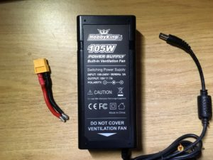 isdt-sc-620-500w-smart-charger-diy-adding-xt60-to-psu