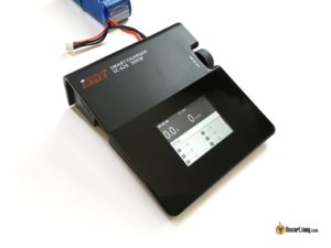 isdt-sc-620-500w-smart-charger-feature