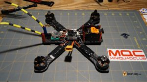mqc-fusion-mini-quad-frame-build-fpv