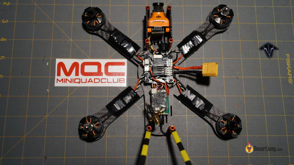 mqc-fusion-mini-quad-frame-build-top