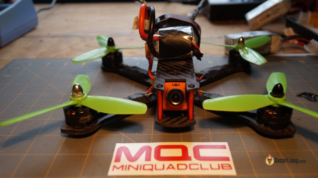 mqc-fusion-mini-quad-frame-build2