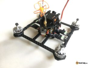 beeflight-fc-newbeedrone-build-quadro200-2
