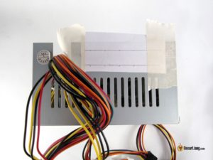 diy-charger-psu-power-supply-img_4767