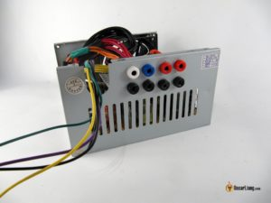 diy-charger-psu-power-supply-img_4783