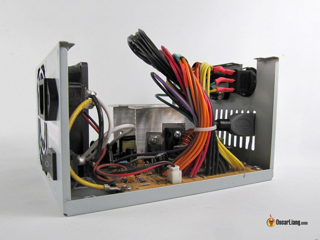 diy-charger-psu-power-supply-img_4792