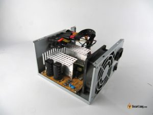 diy-charger-psu-power-supply-img_4796