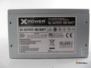 diy-charger-psu-power-supply-img_4805