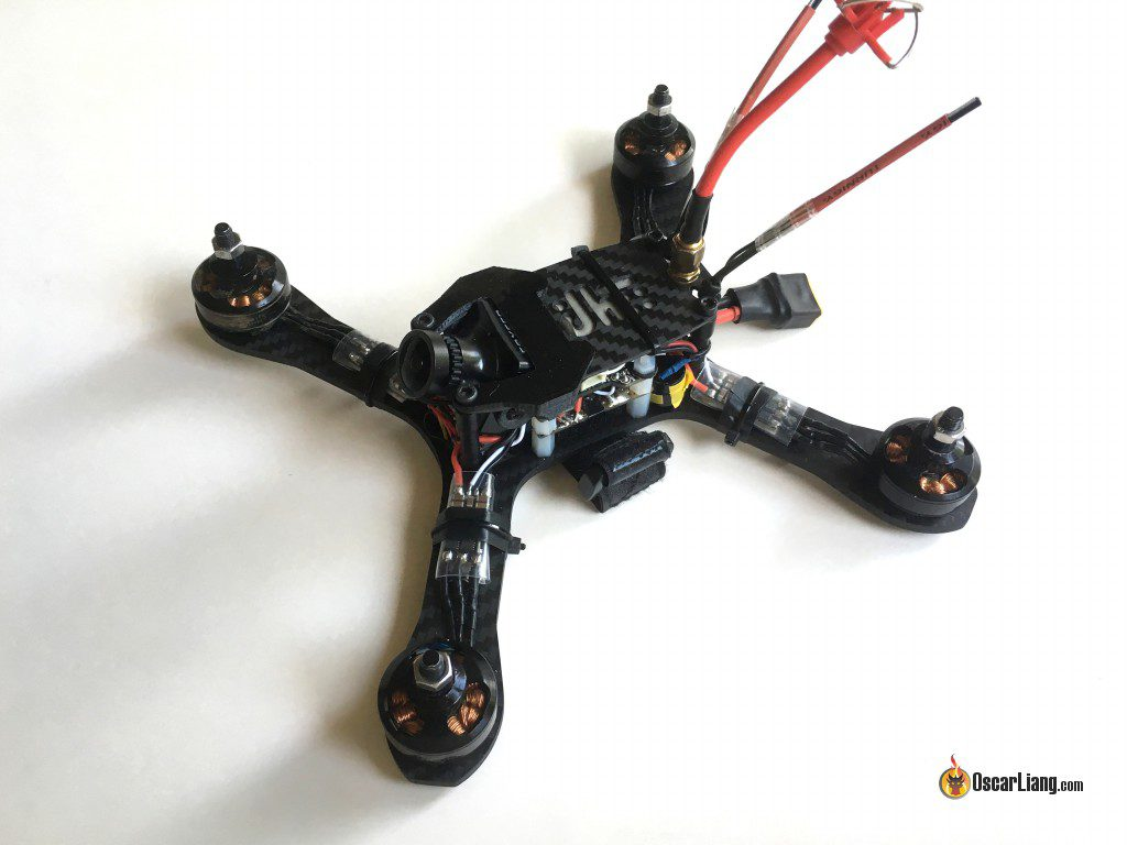 dronehaus-mach5-mini-quad-frame-build-1