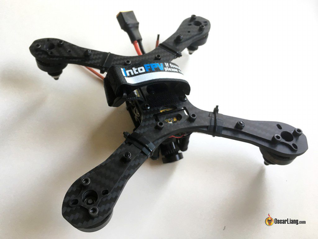 dronehaus-mach5-mini-quad-frame-build-3