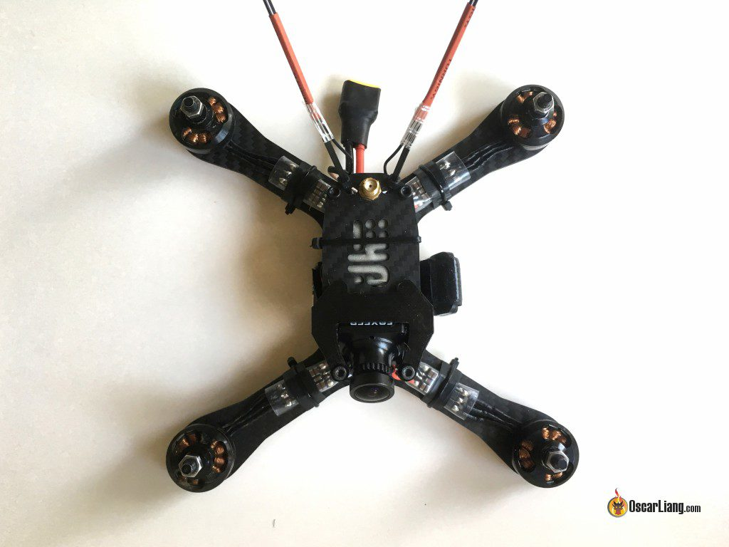 dronehaus-mach5-mini-quad-frame-build-4