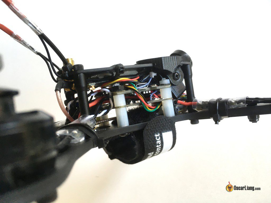dronehaus-mach5-mini-quad-frame-build-5
