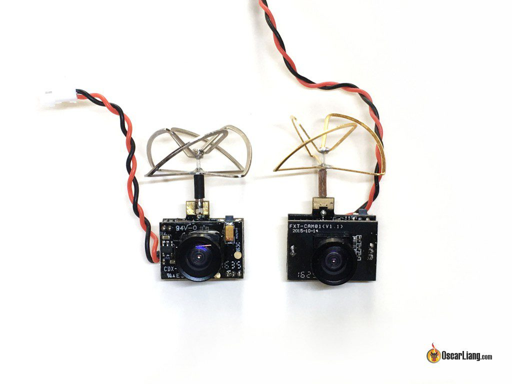 eachine-tx01-25mw-vtx-camera-compare-to-fx798