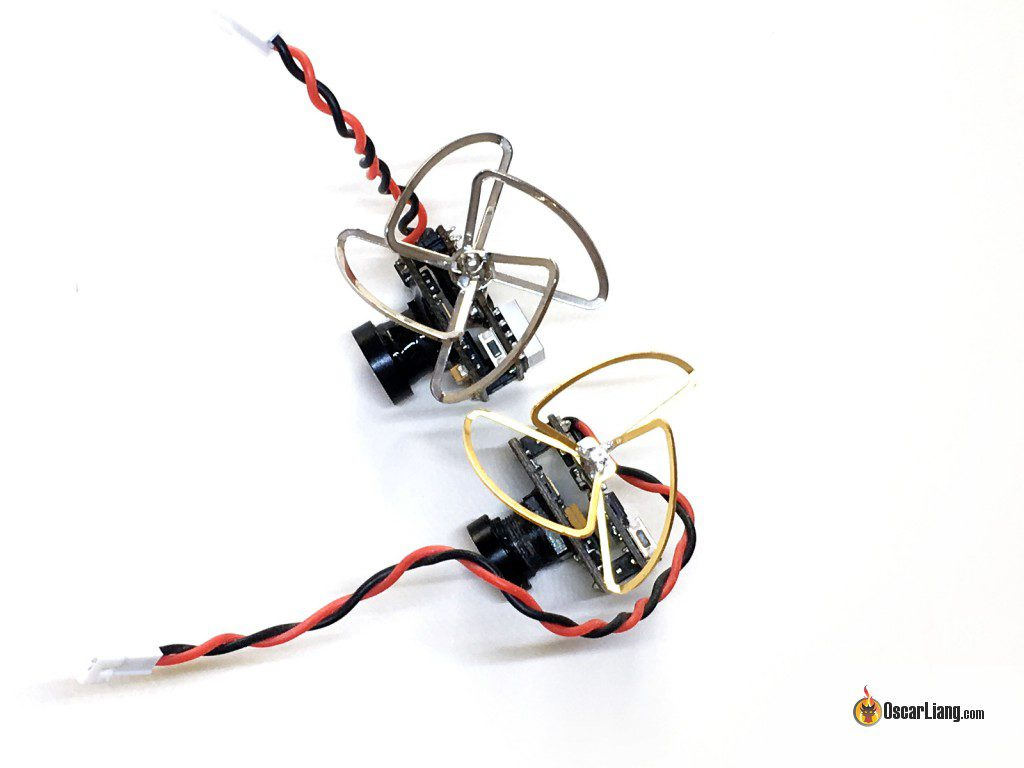 eachine-tx01-25mw-vtx-camera-compare-to-fx798-antenna