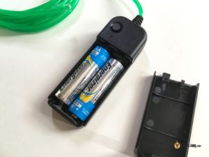 flathat-lighting-kit-aa-batteries