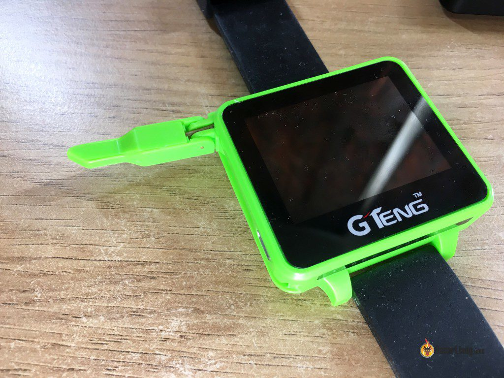 gteng-t909-fpv-watch-antenna
