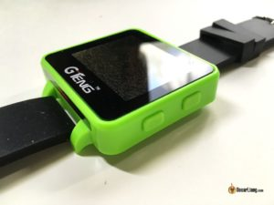 gteng-t909-fpv-watch-buttons-right-side