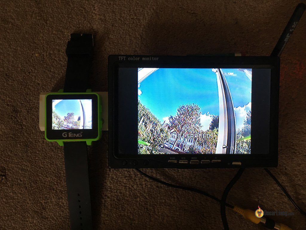 gteng-t909-fpv-watch-comparison-7-inch-monitor