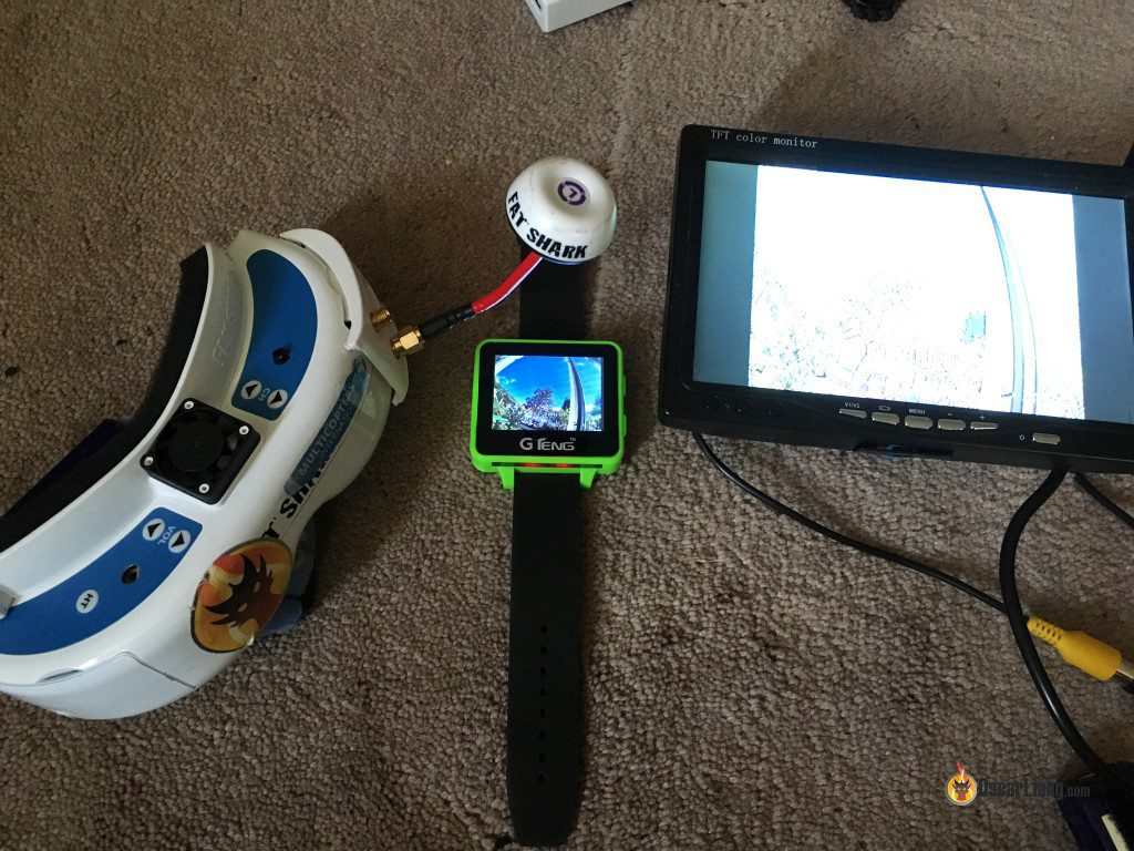 gteng-t909-fpv-watch-size-comparison-7-inch-monitor-fatshark-goggles