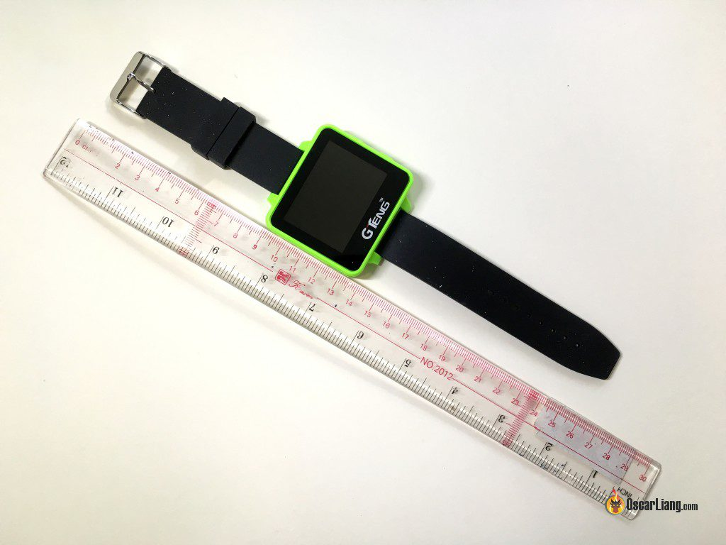 gteng-t909-fpv-watch-wrist-bands-length