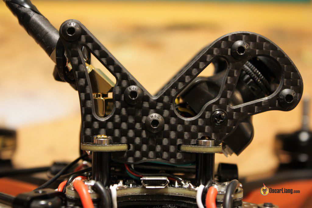 helix-zx5-mini-quad-fpv-gear-from-side-camera-mount