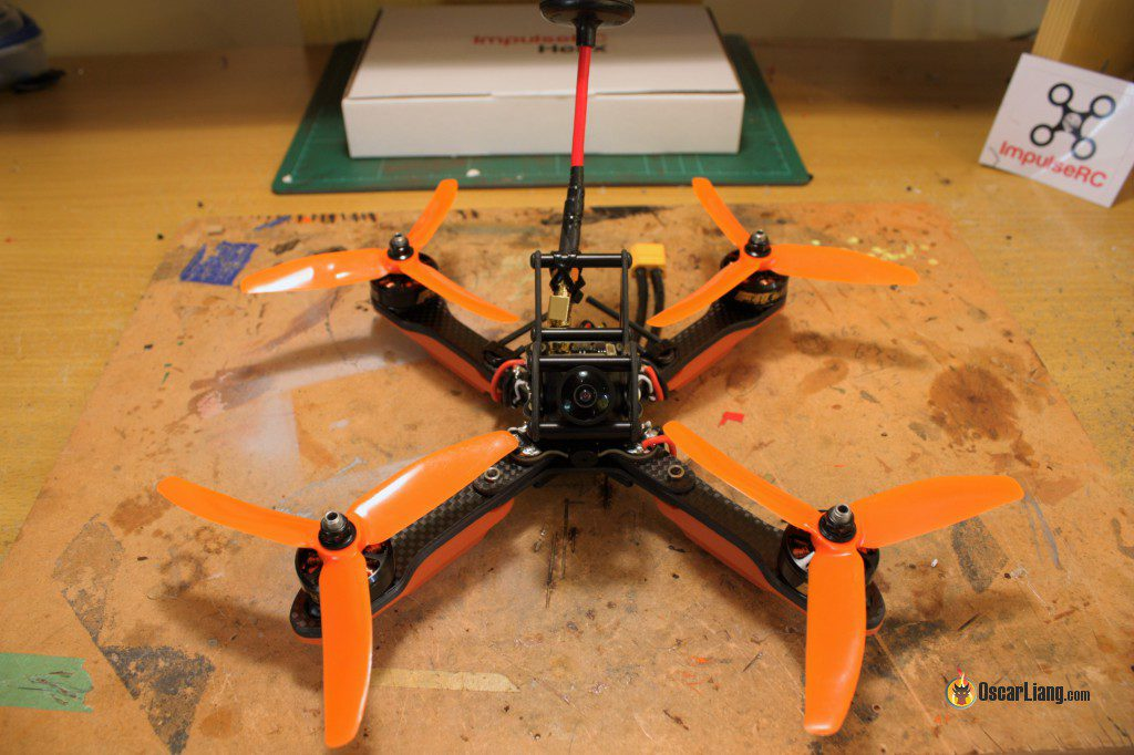 helix-zx5-mini-quad-frame-build-2