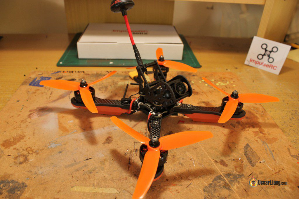 helix-zx5-mini-quad-frame-build-feature